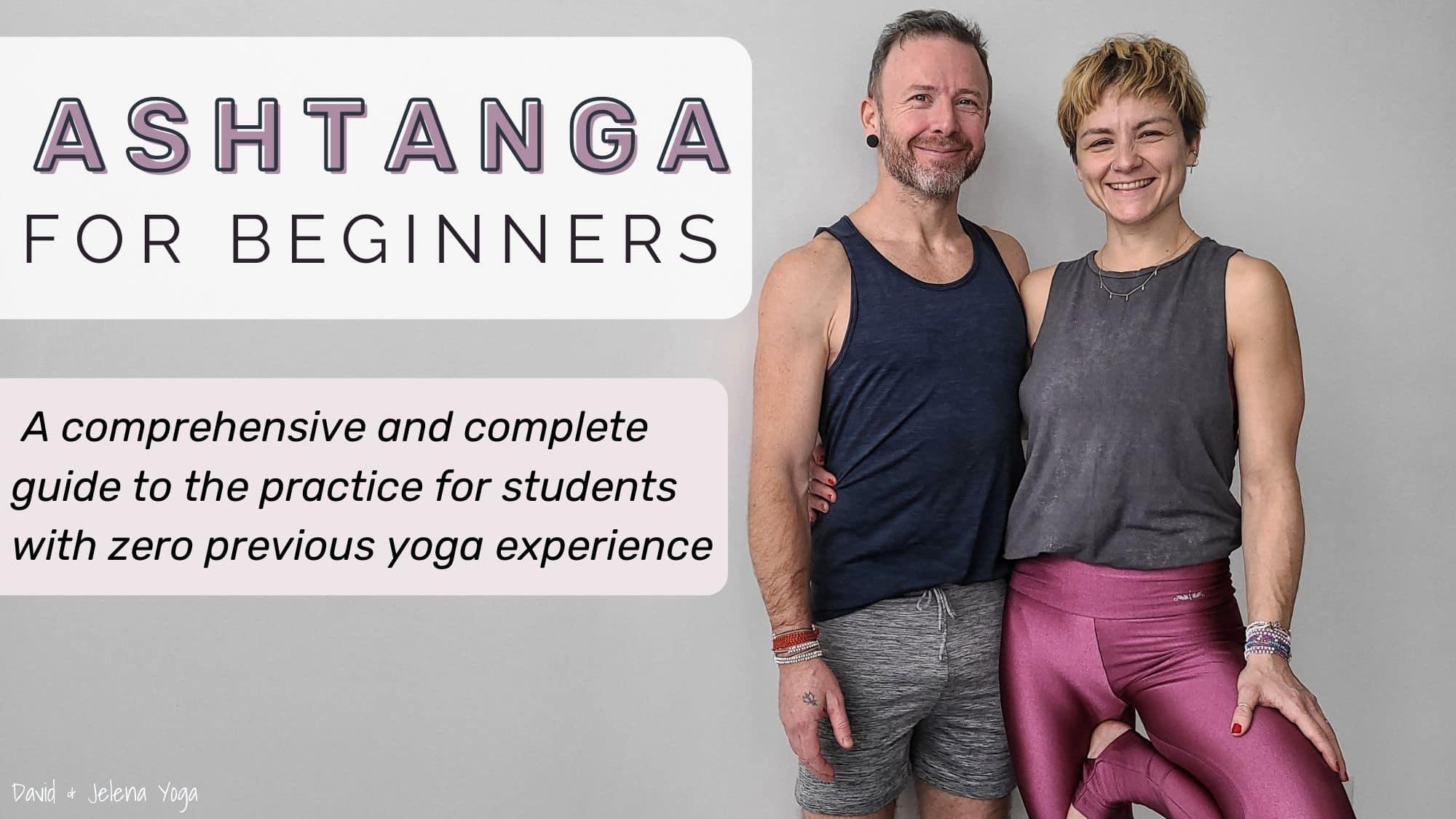 Ashtanga for Beginners Web Final