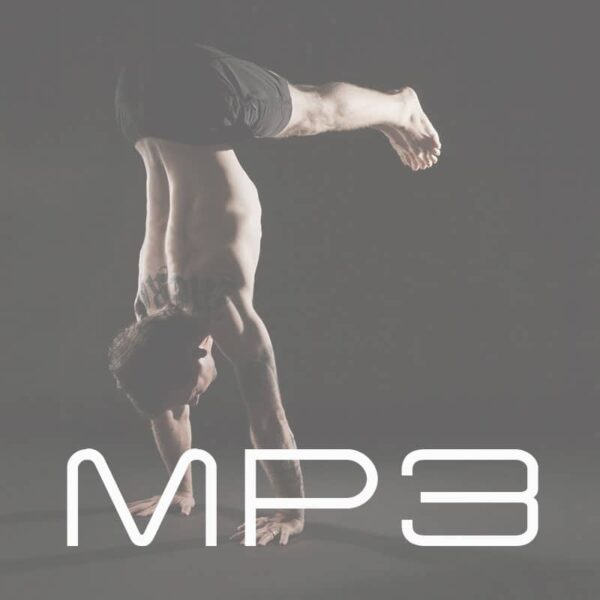 Learn to Float Primary Series MP3